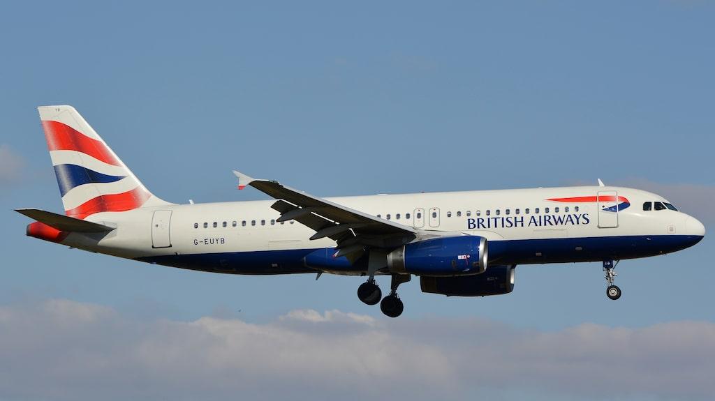 """Med start 2021 installeras de nya """"intelligenta"""" kabinerna på Airbusplanen."""