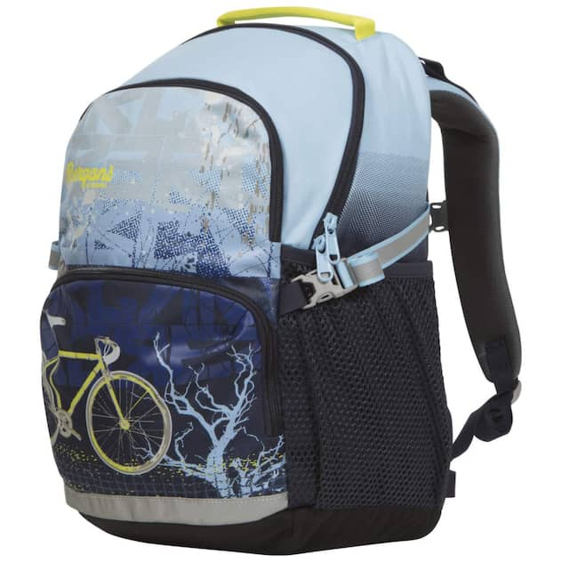 kappahl ryggsäck
