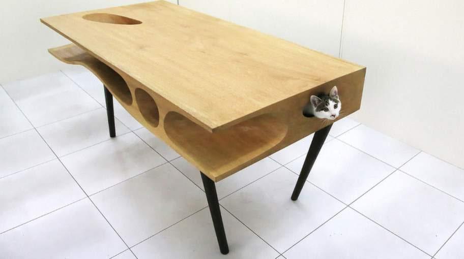 Bordet.