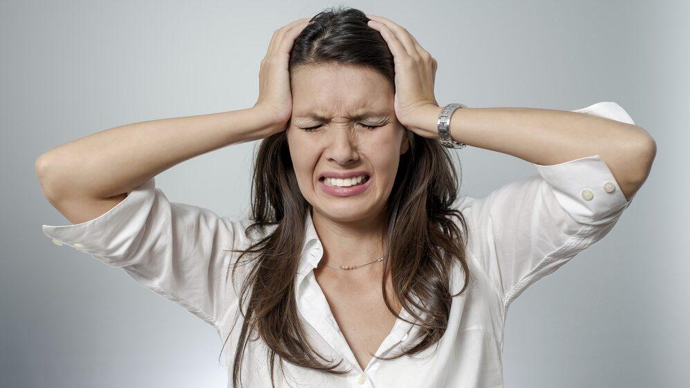 Vad som orsakar huvudvärk är högst individuellt, och kan variera mycket mellan personer.