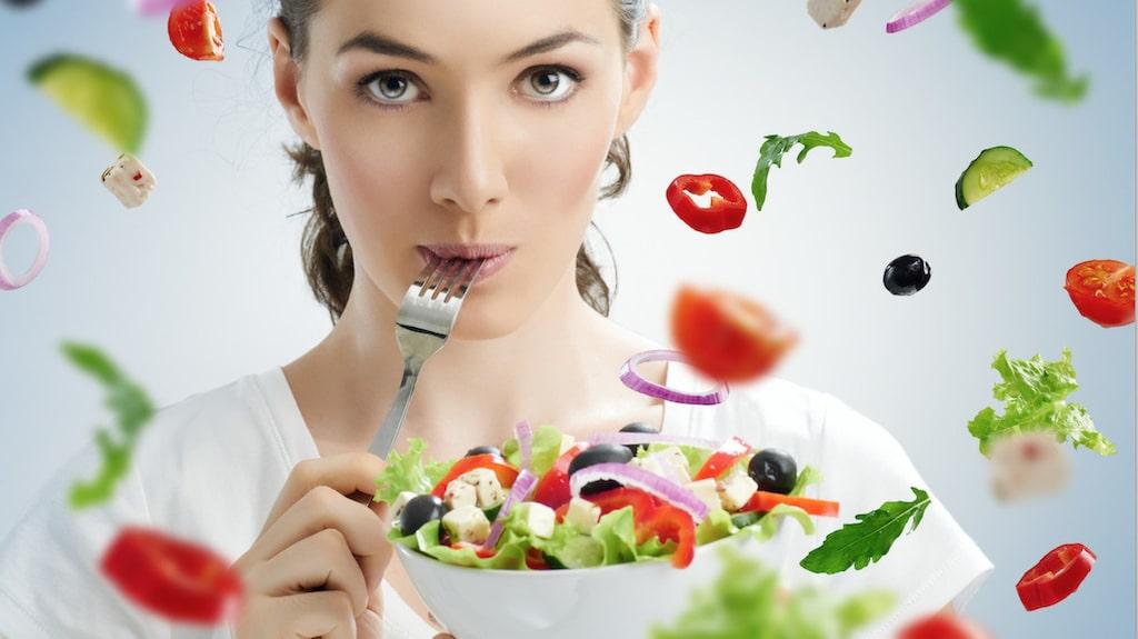 Få koll på de viktigaste vitaminerna med vår guide.
