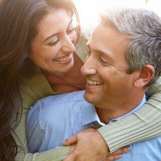 är dating medan separerade äktenskaps brott