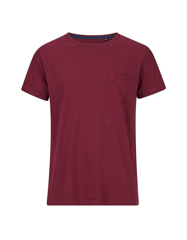 Enkel t-shirt för 199 kronor.