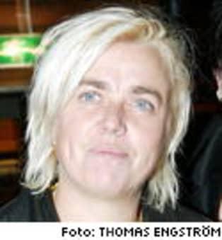 mammor döttrar lesbiska tonåring van Porr