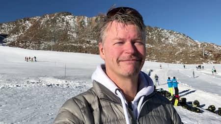 världscupen längdskidor falun 2020