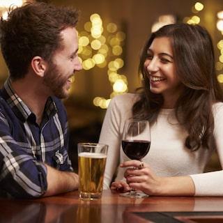 gratis vänskap dating och sociala nätverk webbplats