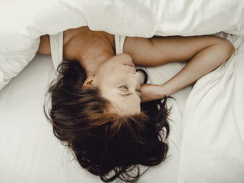 Sömnen påverkar oss - kanske mer än vi tror.
