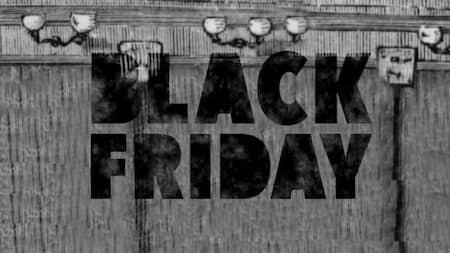 56e2512686d1 Black Friday 2018 – 7 smarta knep du bara måste ha koll på