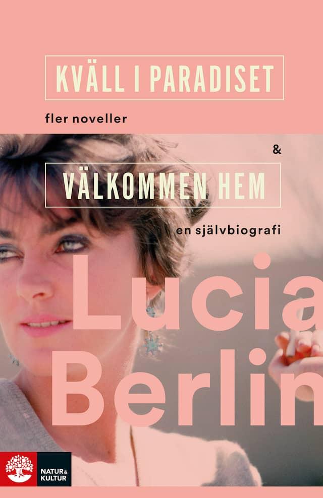 Se 2019 bästa böcker.
