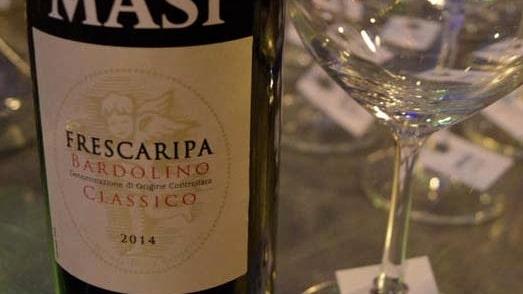 Hur viktig är årgången för vinet? Allt om Vin lär dig mer om årgångsviner och hur kvaliteten kan påverkas.