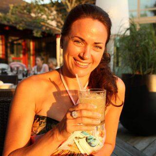 Eva Kaisa af Donner, 65 r i Torekov p - satisfaction-survey.net