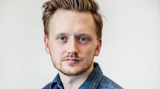 Svenska mejlare kan slippa fra spaning