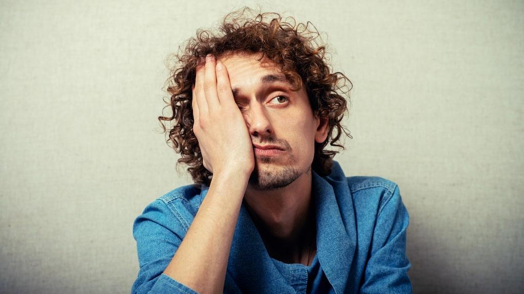 Kronisk stress kan vara förödande, men all stress är inte dålig stress.