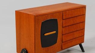 Ikea – tjäna tusenlappar på dina gamla   Leva & bo