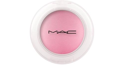Glow Play Blush, MAC