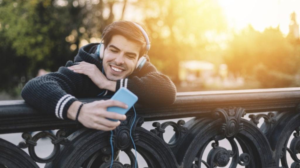 <p>Enligt dejtingappen Happn ökar dina chanser om du berättar var du bor, att du älskar att resa och att du är lång.</p>