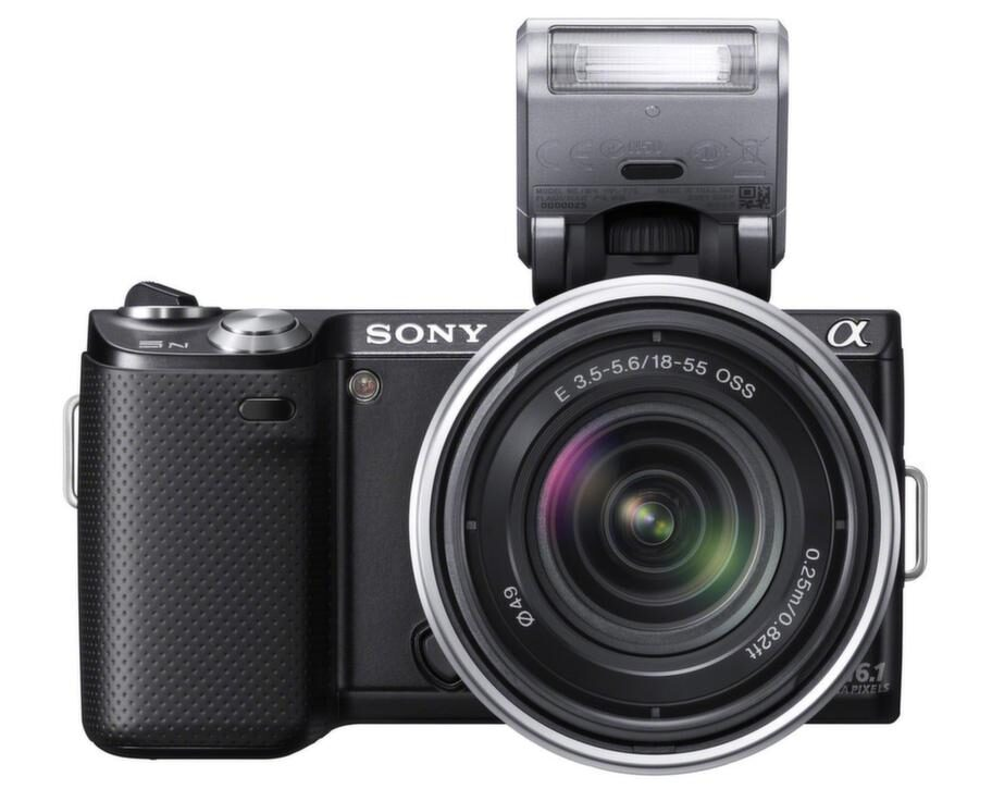 "Sony NEX-5N.<br><exp:icon type=""wasp""></exp:icon><exp:icon type=""wasp""></exp:icon><exp:icon type=""wasp""></exp:icon><exp:icon type=""wasp""></exp:icon>"
