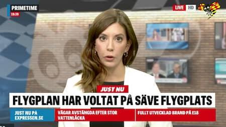 Nyinflyttade p Kullens vg 14, Sve   unam.net