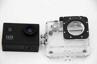 videokamera bäst i test 2015