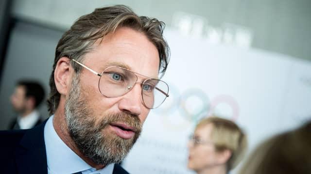 Företag i USA utnyttjar svenska kändisar