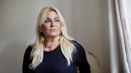 premie otrohet sex i stockholm