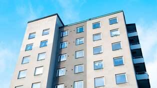 Har du ett bostadslån men är osäker på vad du har för räntenivå   Sparekonomens bästa tips  Kolla dina nivåer och be om att få rabatt från  din bank. bc3b04d3a760d