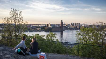 Mysig Dejt Stockholm satisfaction-survey.net