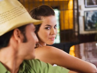 Dating Tips Indien