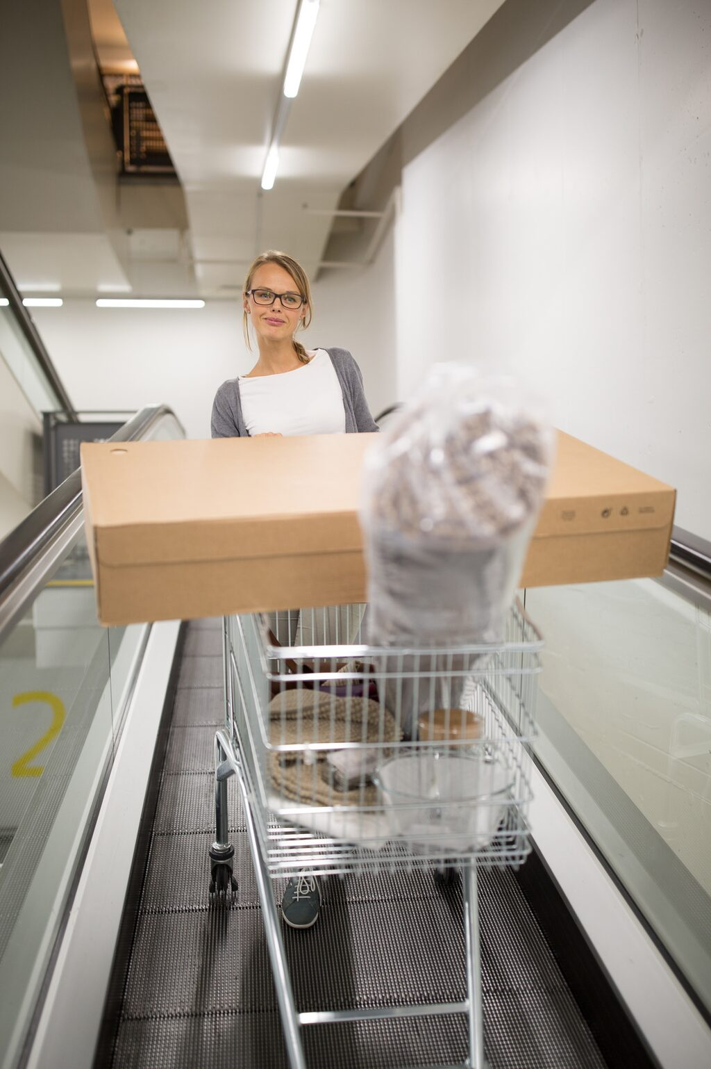 Vilken tror du är Ikeas bästa produkt genom alla tider?