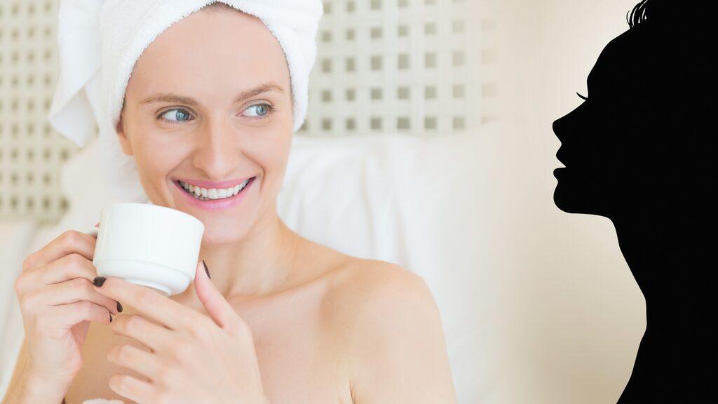 Ta hand om din hud efter sommaren, det behöver den!