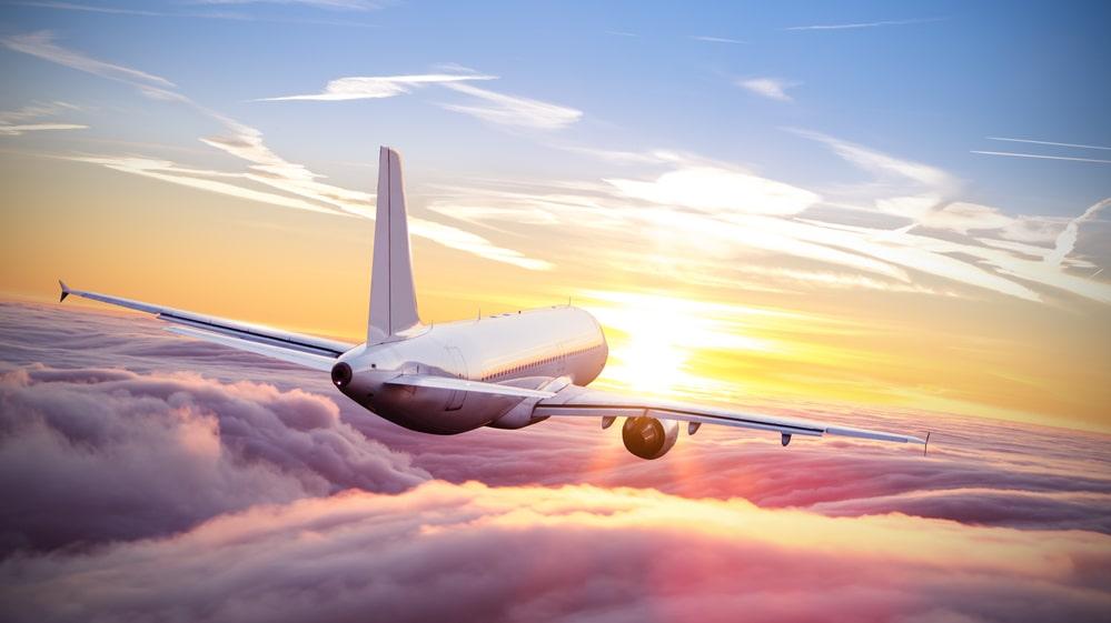 Flygplansmat har dåligt rykte, men de här exemplen tar ändå priset.