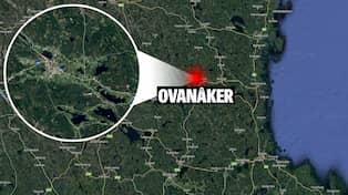 Nyinflyttade p Ovanker, Avesta | satisfaction-survey.net