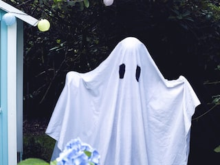billiga halloween kostymer