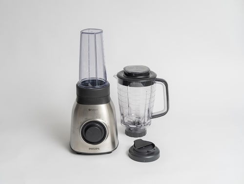 Philips Viva collection Pro Blend 6.