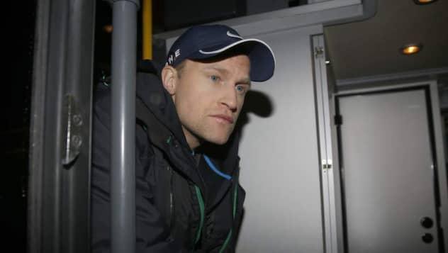 Mathias tjarnqvist gjorde mal