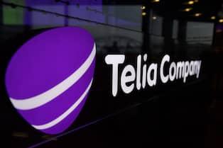telia bredband prishöjning