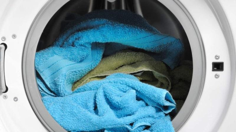 <p>Tvättandet kommer bli betydligt billigare när du har gjort ditt eget tvättmedel. Och hälsosammare!<br></p>
