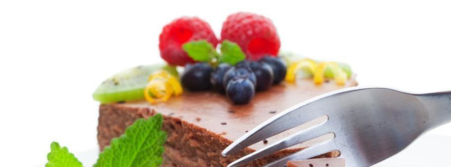 Om du tar insulin eller SU-preparat och börjar äta LCHF-kost är det viktigt att du håller koll på blodsockret så att det inte blir för lågt.
