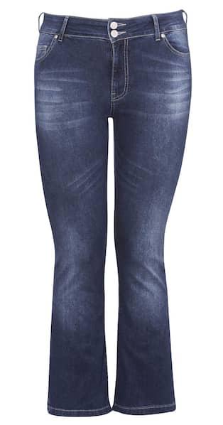 hitta rätt jeans