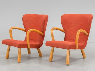 Så mycket kan du tjäna på dina Ikeamöbler   Leva & bo