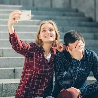 8 tecken du dejtar en sociopat