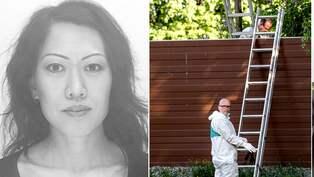 Mordarna kan ha hittats efter fyra ar