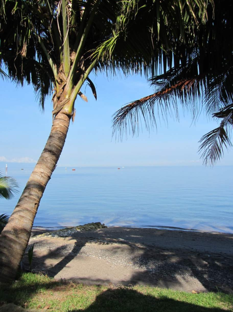 Var inte rädd för Balis lågsäsong. Vädret är varmt och fint under stora delar av året, och du kan spara pengar genom att välja lågsäsong.