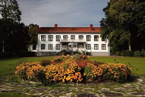 Nobelmuseet i Karlskoga,