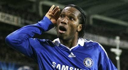 Drogba stannar tre år till i Chelsea  6778ebdbd9b59