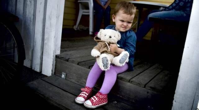Mordade var asylsokande fran vitryssland