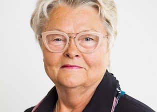 Politiker lovar nya pensioner till nyar