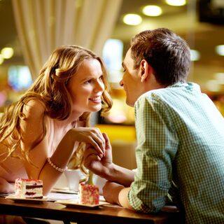 Franska dating regler