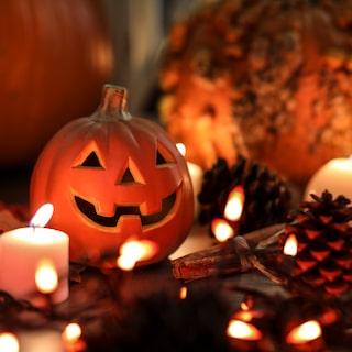halloween vilket datum