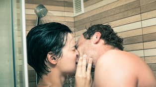 lesbisk porr kvinnlig vänlig